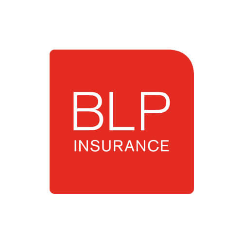 BLP Insurance