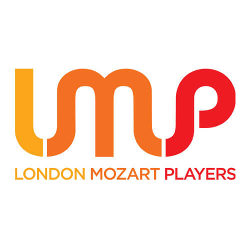London Mozart Players