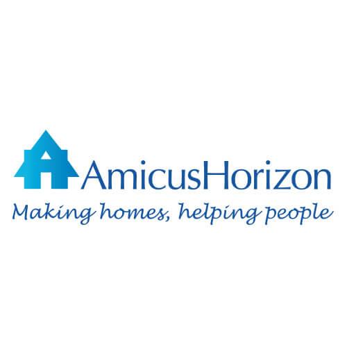 Amicus Horizon