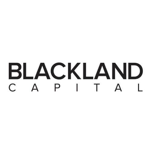 Blackland Capital