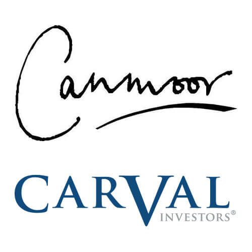 Canmoor Carval