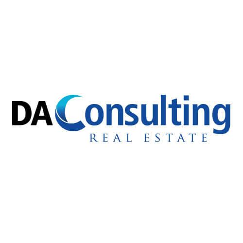 DA Consulting Real Estate