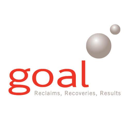 Goal Group