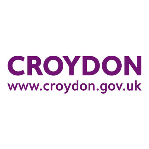 London Borough of Croydon