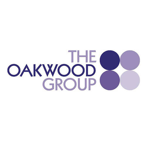 The Oakwood Group