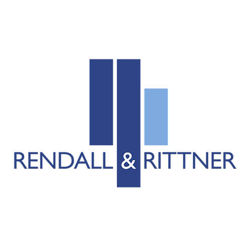 Rendall and Rittner Ltd