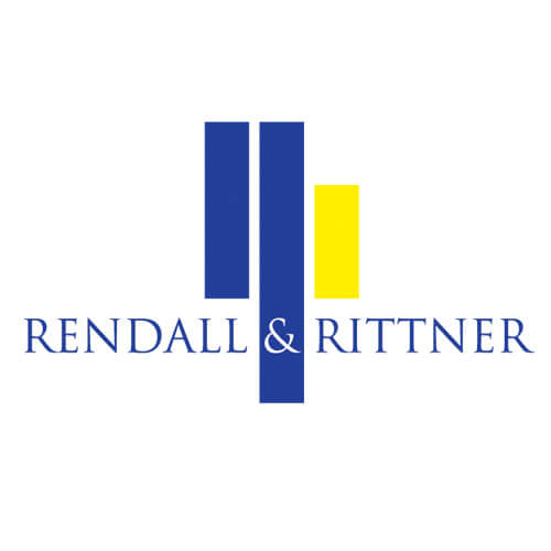 Rendall and Rittner Ltd
