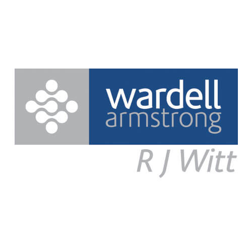 Wardell Armstrong (RJWA)