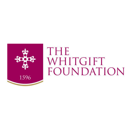 The Whitgift Foundation