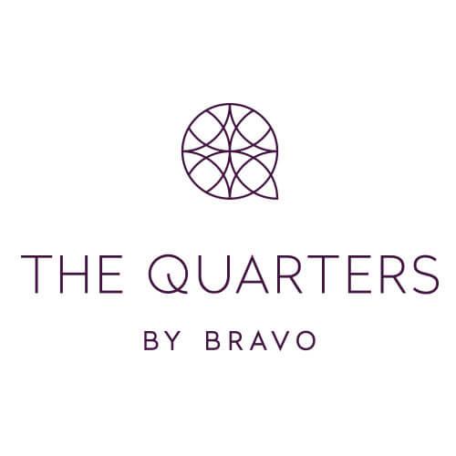 Bravo Investment House