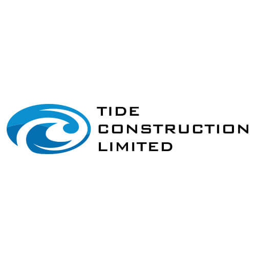 Tide Construction