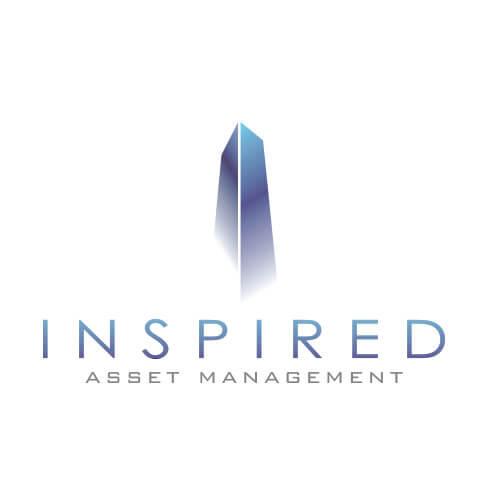 Inspired Asset Management