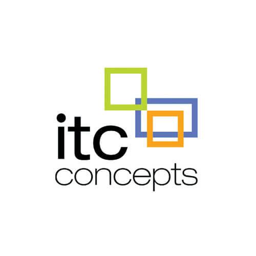ITC Concepts