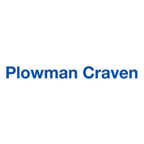 Plowman Craven