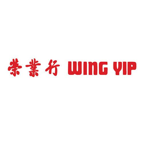 Wing Yip