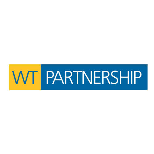 WT Partnership