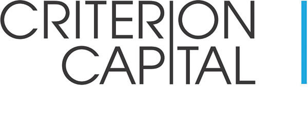 Criterion Capital