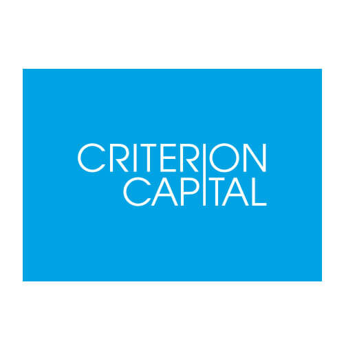 Criterion Capital