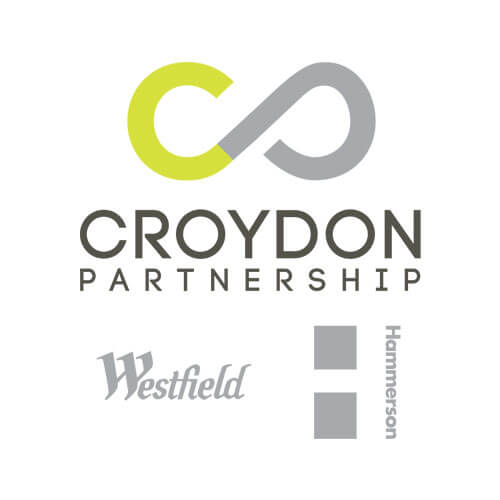 Croydon Partnership