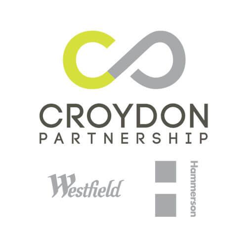 Croydon Partnership