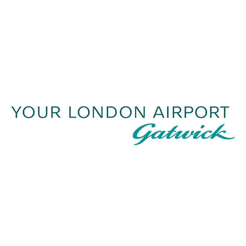 Gatwick Airport Ltd
