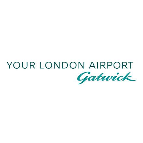 Gatwick Airport Ltd