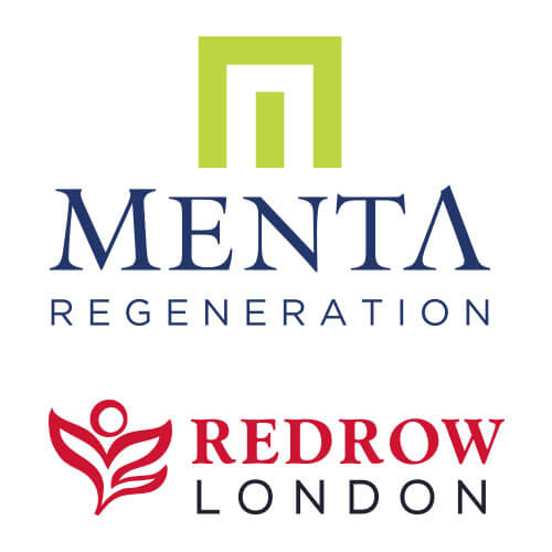 Menta Redrow
