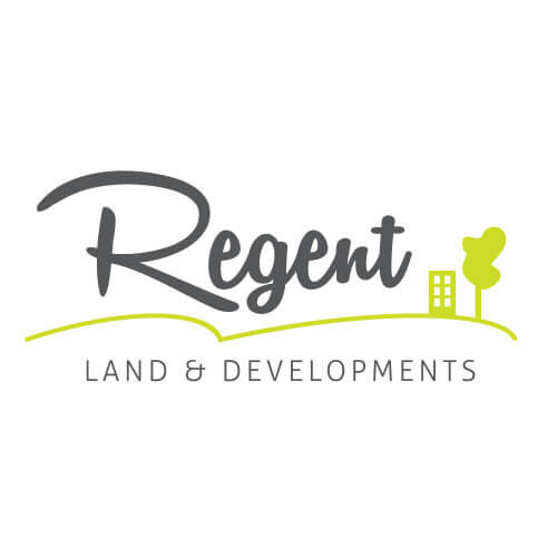 Regent Land and Developments
