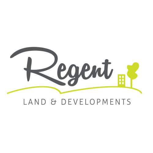 Regent Land and Developments