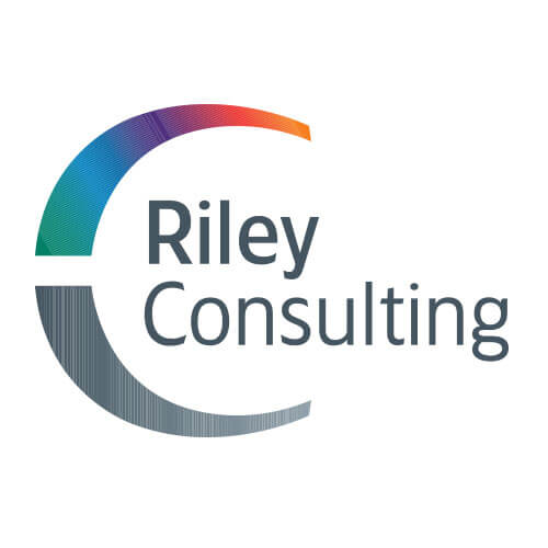 Riley Consulting