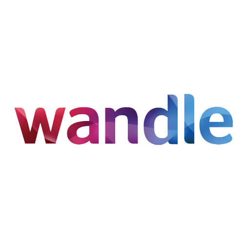 Wandle