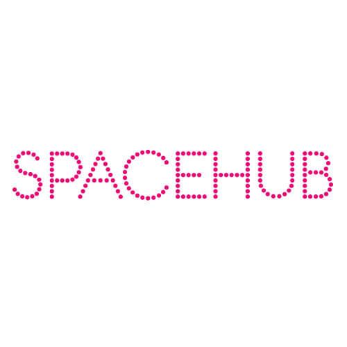 Spacehub
