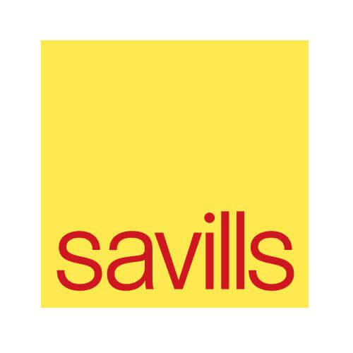 Savills (UK) Ltd