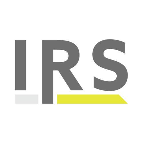 Installation & Refurbishment Solutions Ltd