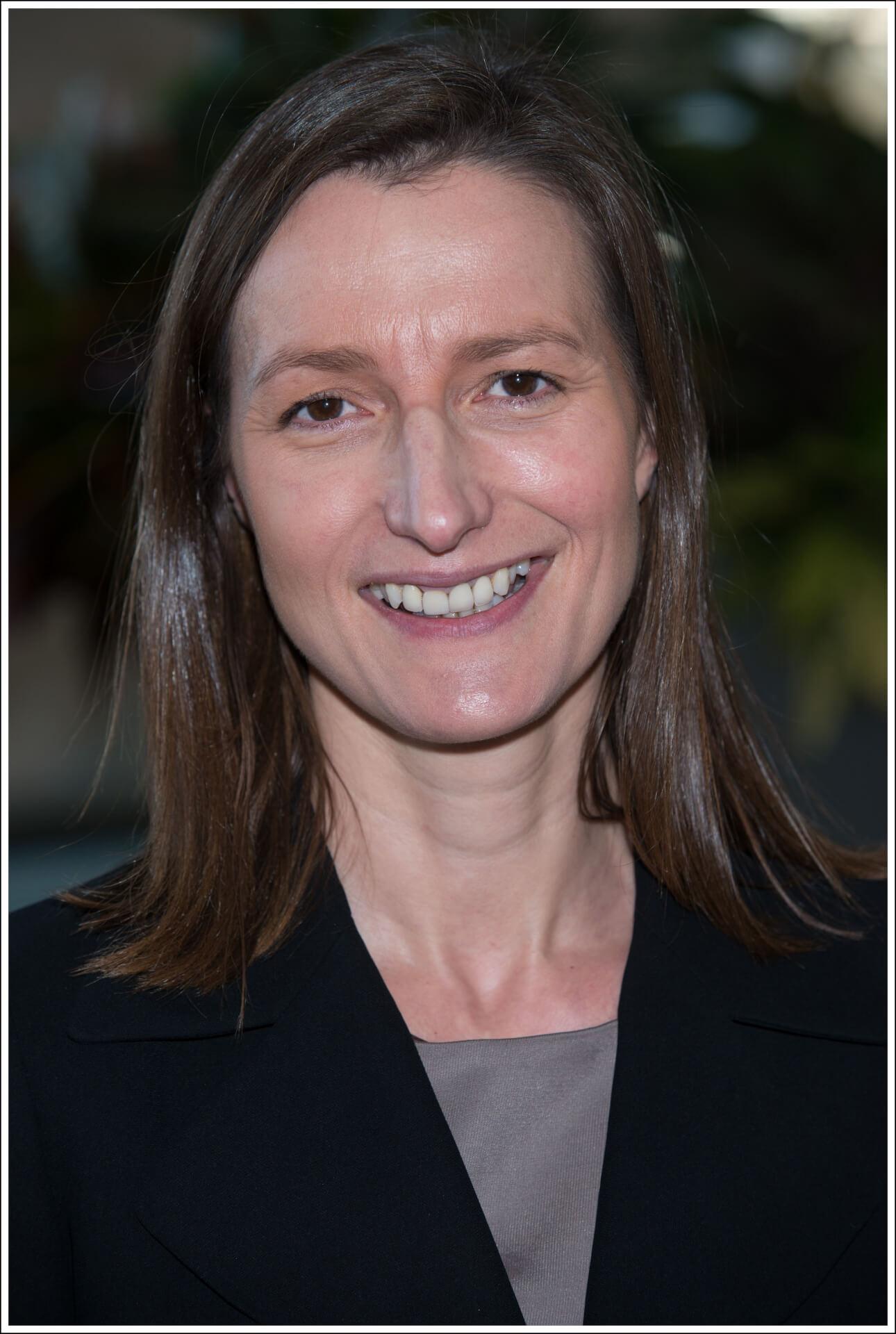 Carolyn Kenney